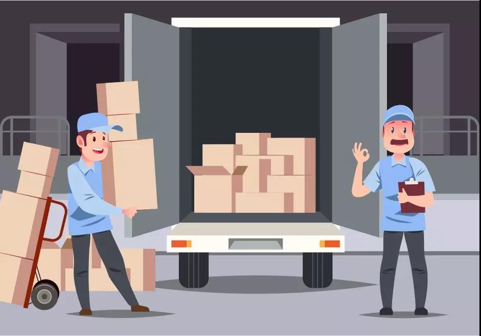 公司如何远离频繁搬家的烦恼,拥有理想的办公空间