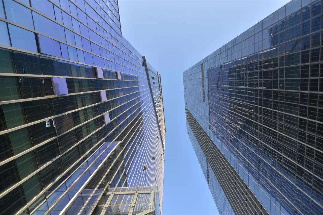 楼市热点精选-深圳住建局:调整深户商品住房限购条件