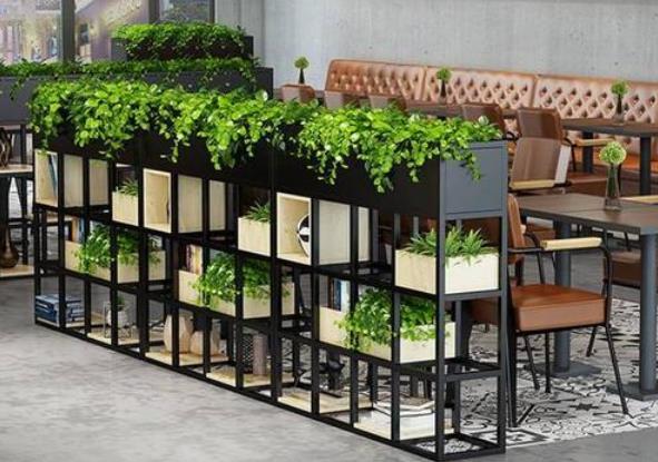 如何在经费有限的情况下,提高办公环境品质