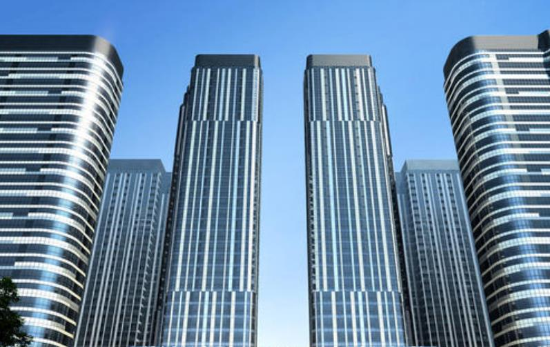 深圳写字楼外立面都是什么材料,各有什么优势?