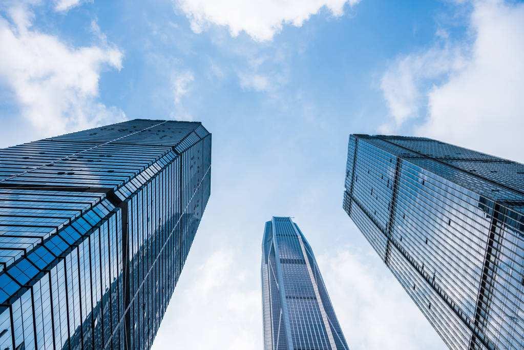 企业租办公室如何用最低的预算租到合适的办公室