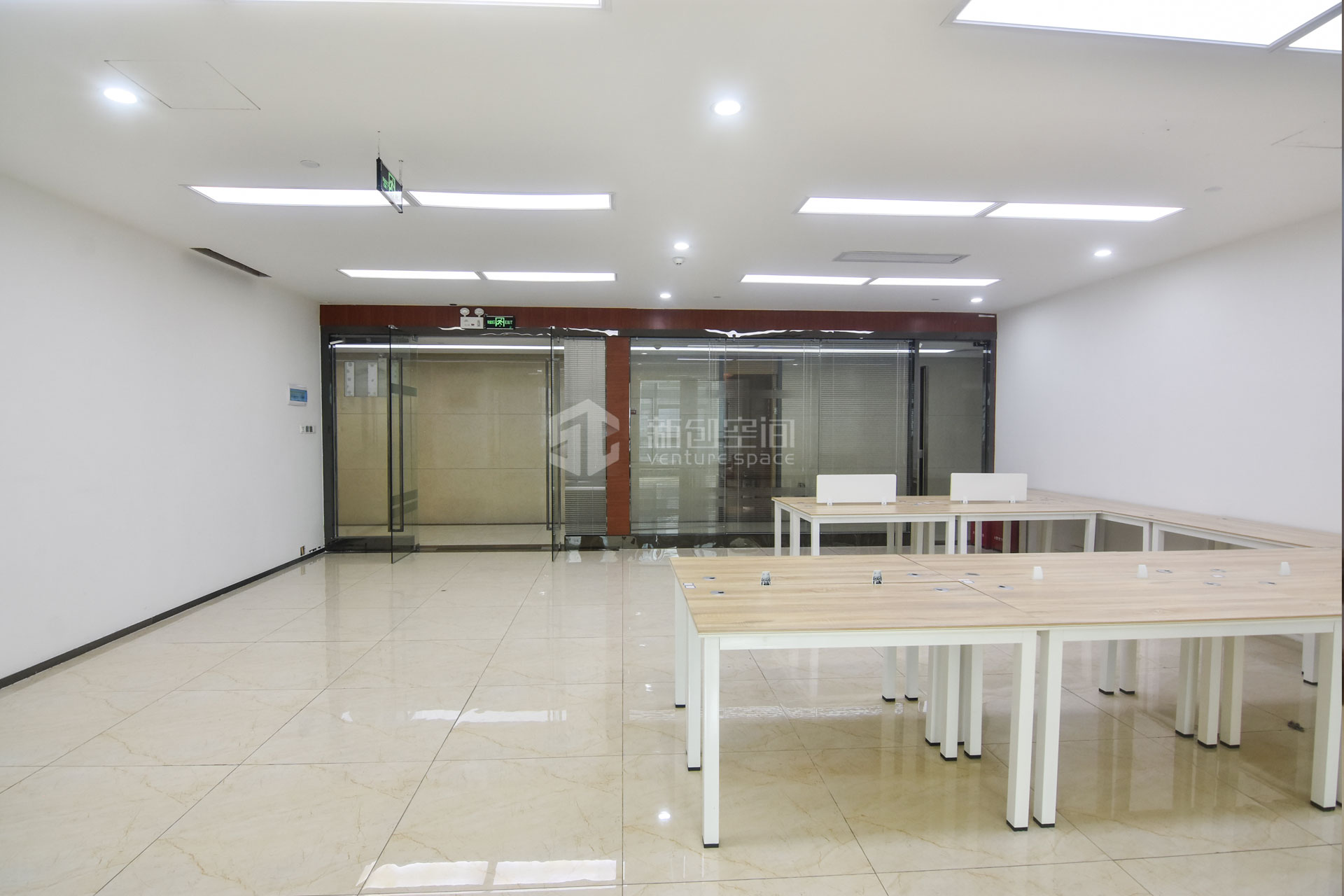 深圳写字楼租赁