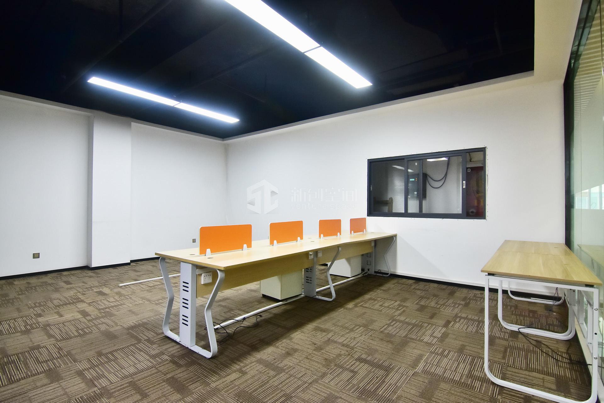 149m²·深圳虚拟大学园
