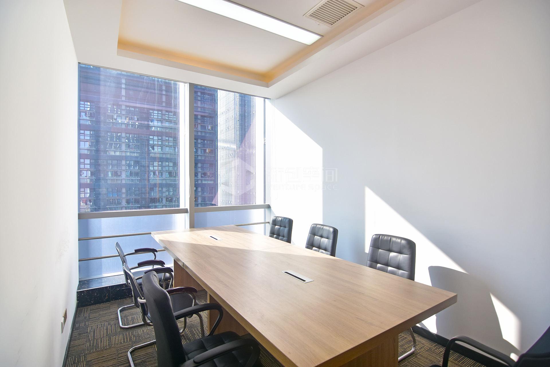 阳光科创中心451m²办公室出租38360元/月
