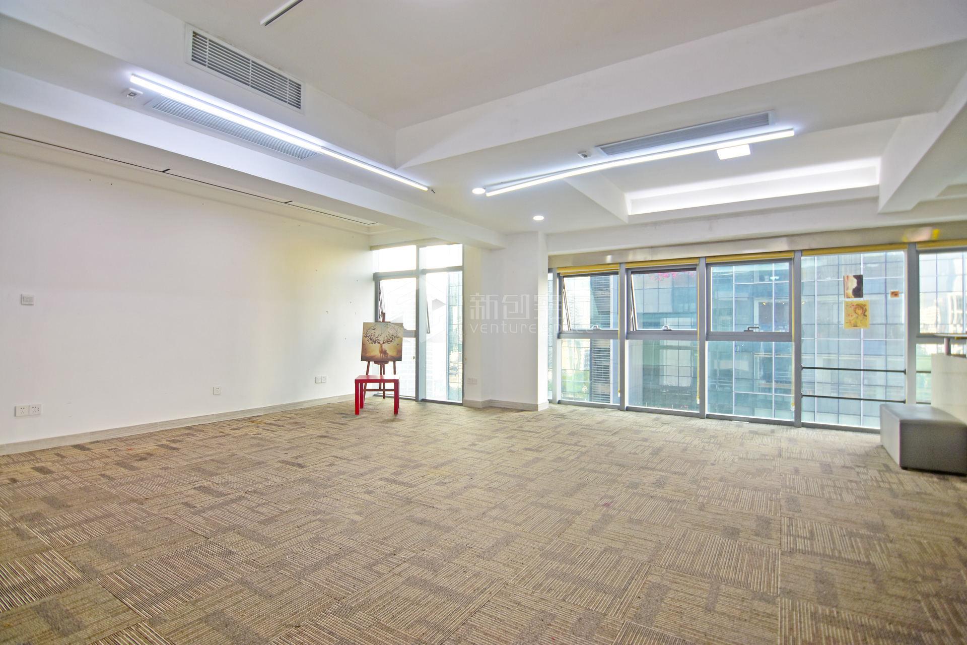 230m²·田厦金牛广场