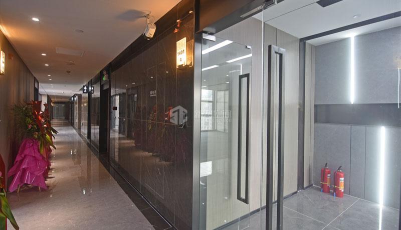 315m²·蘅芳科技大厦