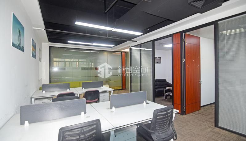 154m²·高新技术产业园