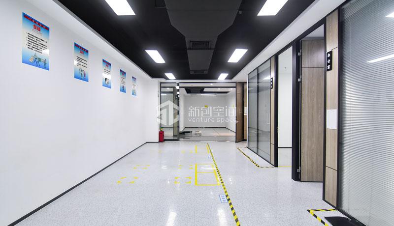 730m²·高新技术产业园