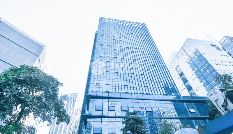 粤美特大厦