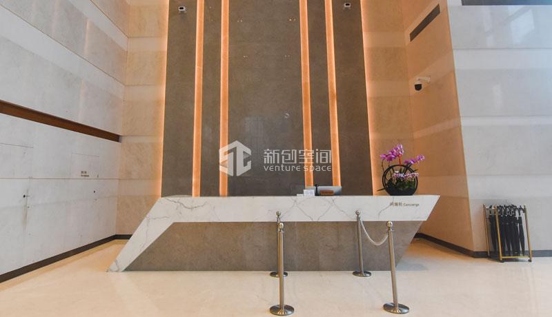 前城中心写字楼直租/招商/租赁,前城中心办公室出租/招商/租赁